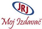 jrj-100y