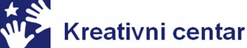 kreativni-centar-100y